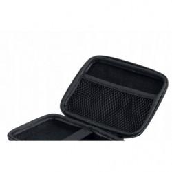 ZŁĄCZE GNIAZDO USB MIKROFON XIAOMI MI A1 / MI 5X