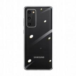 TDA7492P WZMACZNIACZ BLUETOOTH 2x50W V4.0 STEREO