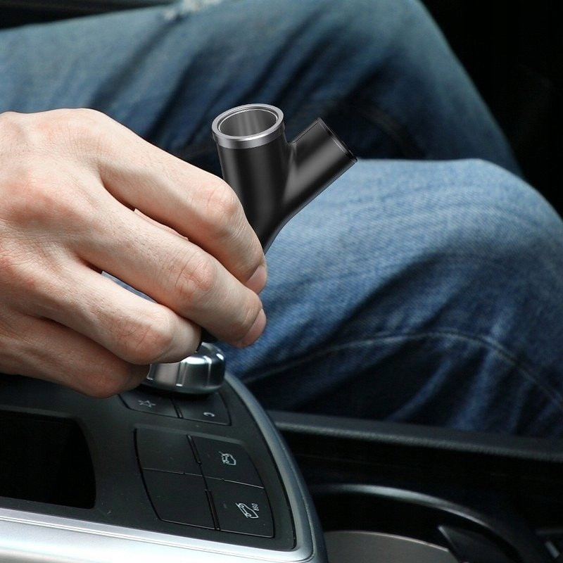 KAMERA IP P2P 3G WIFI GSM 720P HD MONITORING IP65