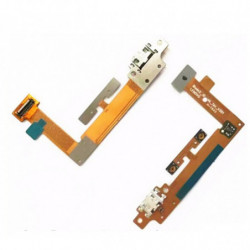 RISER PCI-E 010C USB3.0 LED SATA 6pin MOLEX