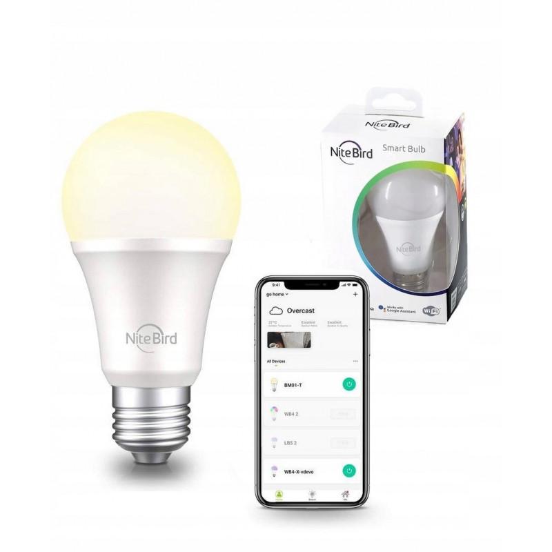 RISER 006C USB3.0 PCI-E SATA 6pin