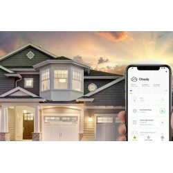 KABEL 24-8 pin DELL OPTIPLEX 3020 7020 9020 T1700