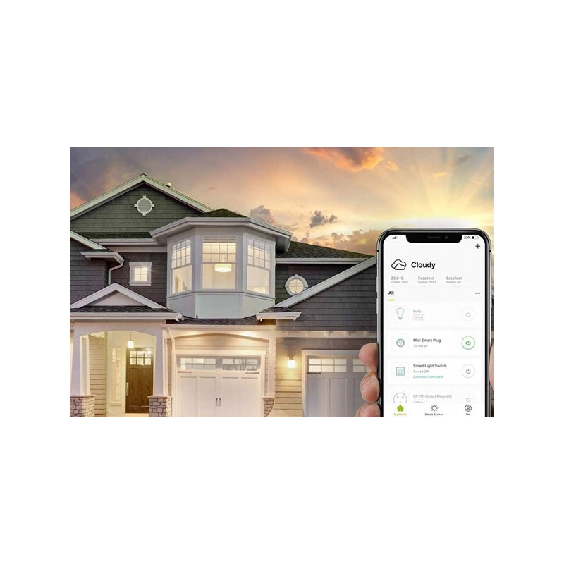 KABEL 24-8 pin DELL OPTIPLEX 3020 7020 9020 T1700