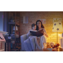 KABEL ADAPTER ATX 24-14PIN IBM Lenovo Q77 B75 A75
