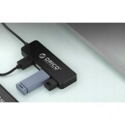 10x TUSZ DO CANON MG6250 6150 5350 IP4850 4950
