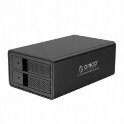 INTEL 7260 WiFi AC 867 Mbps Dual Band 2.4/5GHz +BT