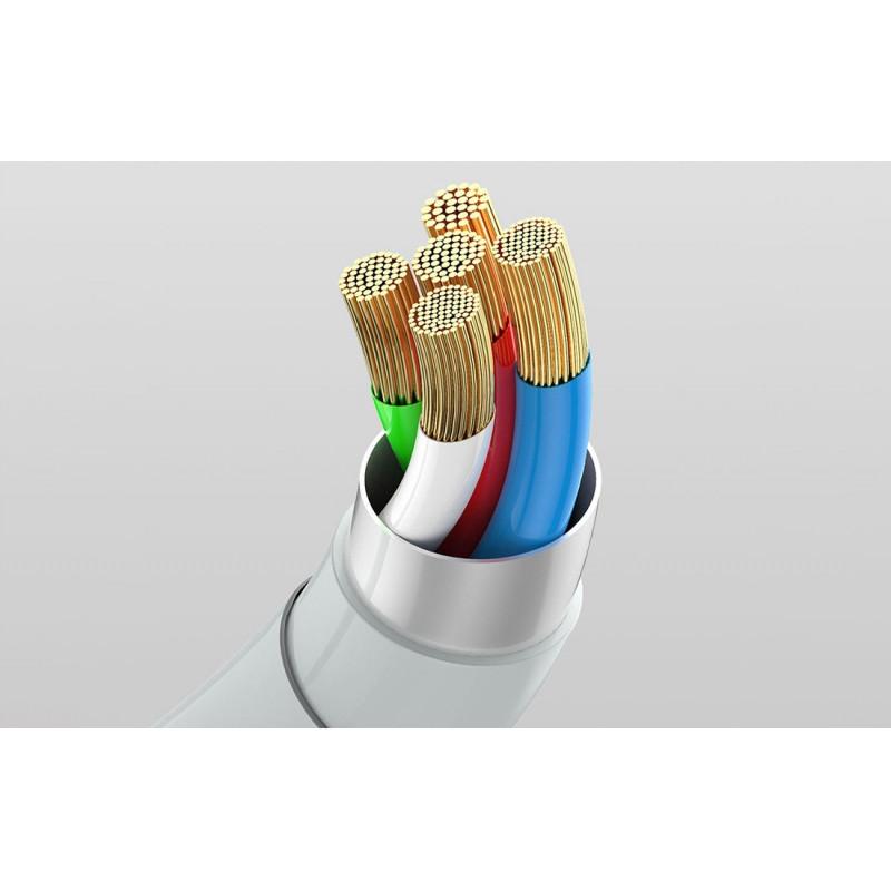 TB Print Toner TS-4200N (Samsung SCX-D4200A) Czarny