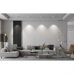 TB Print Toner do Samsung ML-1710D3 TS-1510N BK