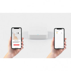 Toner do OKI B410/B430 100% nowy TO-B410N
