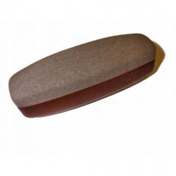 Tusz TB Print do Brother LC529/539 TBB-LC529XLB B