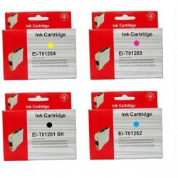 LAMPA DO PROJEKTORA BENQ 5J.JD705.001 MW526E TW526
