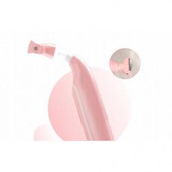 Oryginalna Płyta Główna PCB Xiaomi Mi A2 Lite 3/32