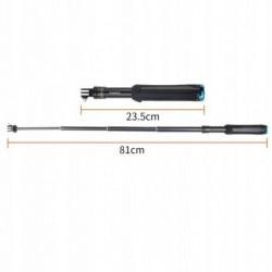 LAMPA DO PROJEKTORA BENQ 5J.J7K05.001 W750 MW665