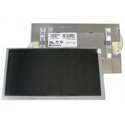 Układ HDMI SKALUJĄCY SKALER Xbox One X TDP158