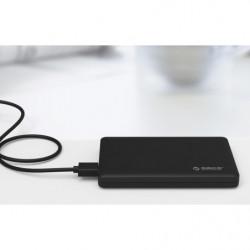 Kuchenka mikrofalowa LG MH6535GIS NeoChef Grill