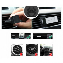 Dell Pro Backpack 17 PO1720P PLECAK 460-BCMM