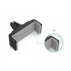Xiaomi Mi Motion Sensor Czujnik ruchu YTC4041GL