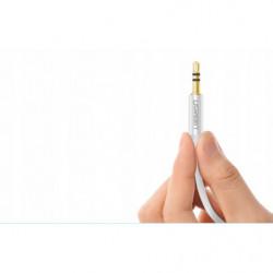 TAŚMA LED 3528 5M/300 BIAŁY ZIMNY 12V IP20 4,8W/m