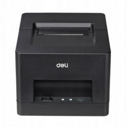 Pilot do klimatyzacji LG 6711A90032L 6711A90032K