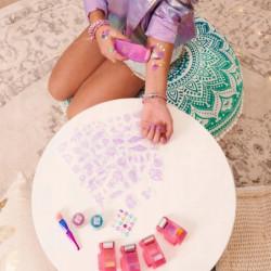 AO3400 AO3400A A09T N-kanal-mosfet SOT23 5.0A 29 mOhm 30 V 2,5 V