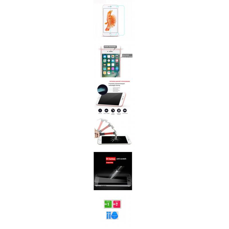 ZASILACZ MODUŁOWY DO TAŚM LED CCTV 12V 150W IP20