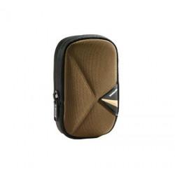 KARTA SIECIOWA WIFI 6 AX200NGW BT 5.0 M.2 AC/AX
