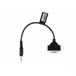 WENTYLATOR HP OMEN 15-CE CPU PROCESORA 929455-001