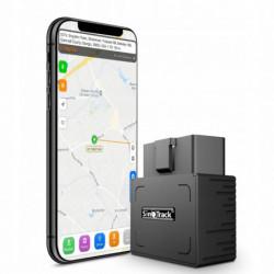 WENTYLATOR HP OMEN 15-CE GPU GRAFIKI 929456-001