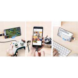 WENTYLATOR ZOTAC GTX1050 mini 2GB 4GB 2pin 85mm