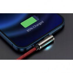 Tusz do Canon BCI24C TBC-L024C Colour