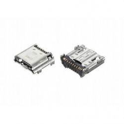 Tusz do Canon PIXMA MX 925 TBC-CLI551XLYE YE