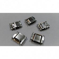 TB Print Tusz TBC-CLI8CY Canon CLI8CY cyjan