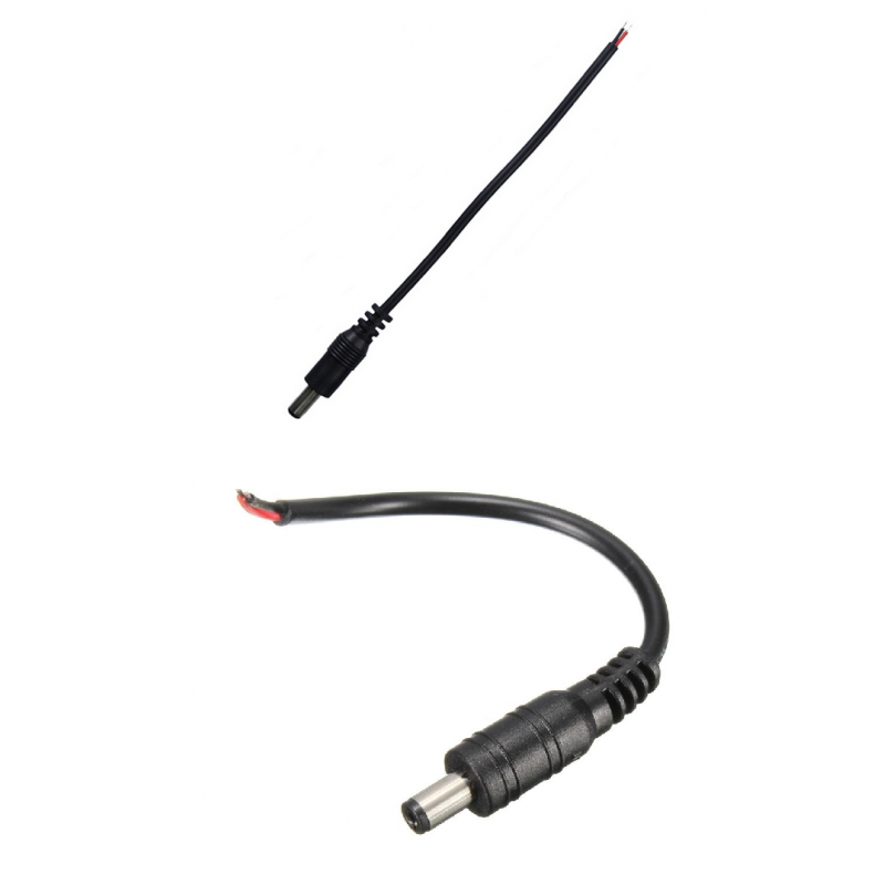 TB Print Tusz do Brother LC123 Black TBB-LC123B