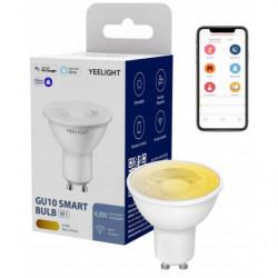 TB Print Tusz do Brother LC123 Cyan TBB-LC123C