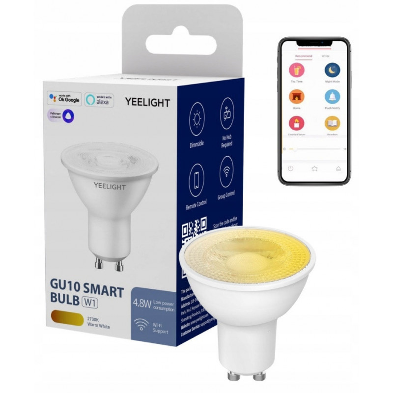 TB Print Tusz do Brother LC123 Cyan TBB-LC123C