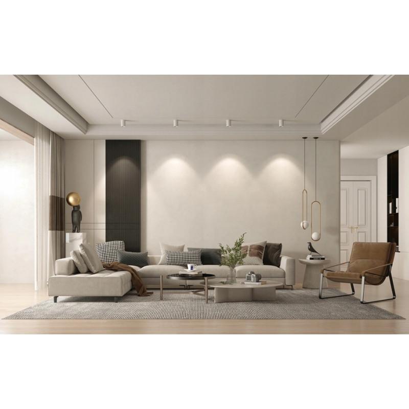 TB Print Tusz do Brother LC123 Magenta TBB-LC123M