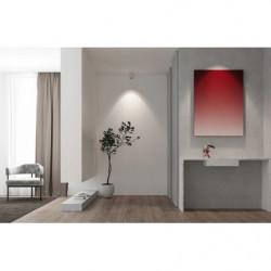 LOGITECH M171 Black Mysz Bezprzewodowa
