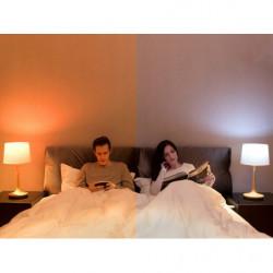 Dell Inspiron 3593 15.6 i5 8GB SSD256_M.2 MAT FHD
