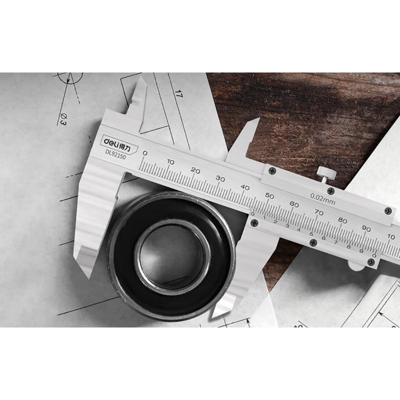 Bateria Sony 2/V15H 2 / V15H 2.4V 15mah NI-MH