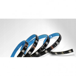 PILOT DO TELEWIZORA PHILIPS SMART TV YKF347-003