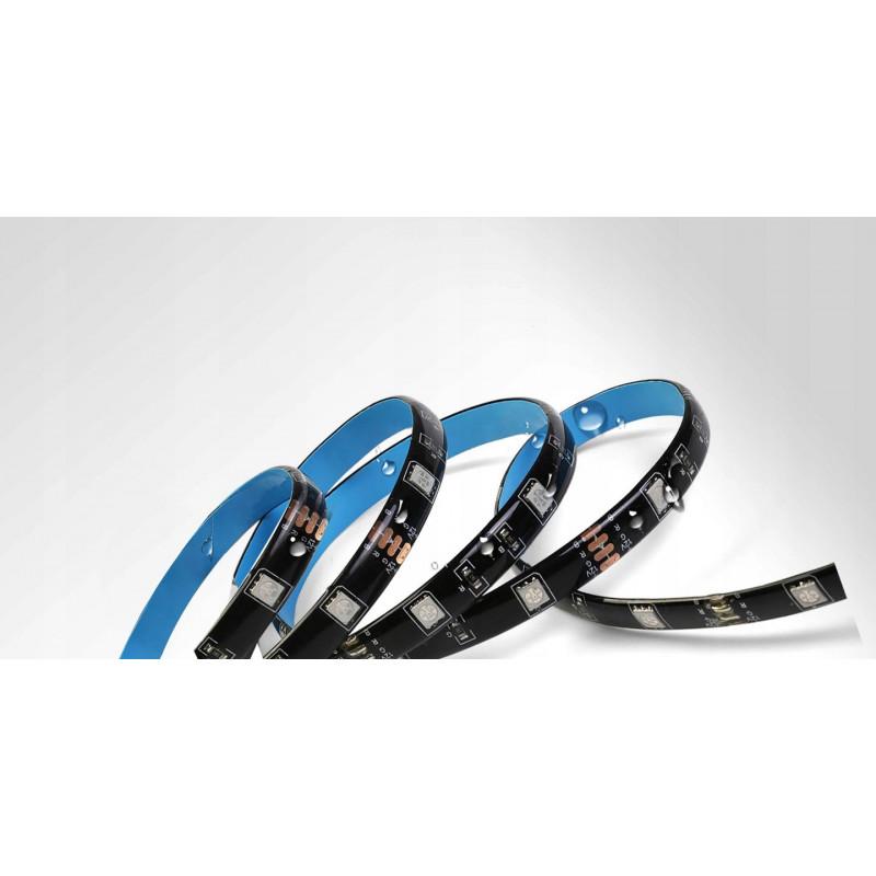 PILOT DO TELEWIZORA PHILIPS SMART TV YKF347-003