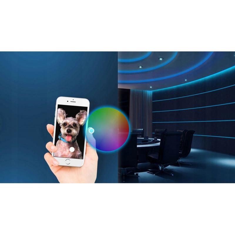 ZŁĄCZE HDD DYSKU ASUS K555L A555L x555L R556L KPL.