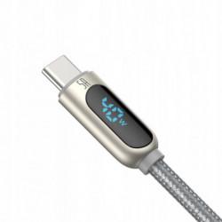 UGREEN Adapter HDD SSD 2.5 i 3.5 SATA do USB 3.0