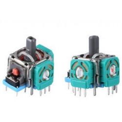 5x Konektor szybkozłączka 0,5-1,0mm2 do samochodu