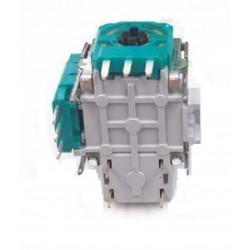 5x FILTR CHUWI ILIFE V5 X5 V5S V5PRO V3 V3s V50 55