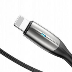 WENTYLATOR GIGABYTE REDEON AORUS GV-RX580 570 (L)