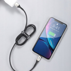 KABEL ATX DO ZASILACZA HP 24pin 2x6pin 8100 800G1