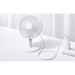LAMPA DO PROJEKTORA NEC NP21LP PA500 PA550 PA600