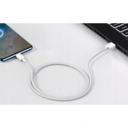 MOSFET MITSUBISHI RD15HVF1 TO-220 15W 175Hz