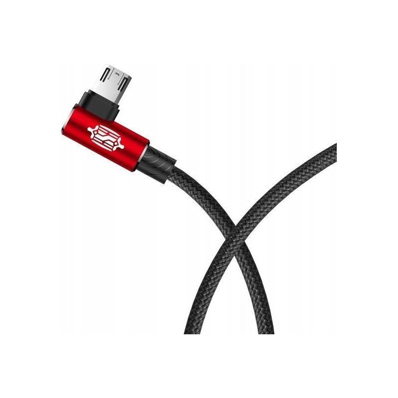 BASEUS PowerBank Mini Cu 10000mAh 2xUSB SLIM Biały